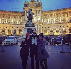 Seth Rollins, Bayley, Sasha Banks