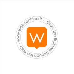 Logo 4_webcentrica