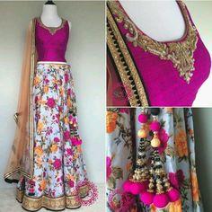 ,bhagalpuri ,khadi_border ,white ,floral ,semi_stitched ,gopinath_creation ,print  http://indiarush.com/bhagalpuri-khadi-border-work-white-floral-print-semi-stitched-lehenga-g19704/