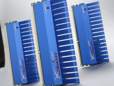 Kingston HyperX 2,000MHz review | Is speed over capacity enough for this RAM? Reviews | TechRadar