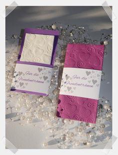 Erhältlich in 19 verschiedenen Farben Infos und Kontakt unter www.creative-for-you.at Creative, Frame, Facebook, Decor, Heart Tree, Host Gifts, Card Wedding, Little Gifts, Handmade