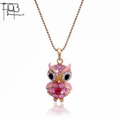 Cheap Pendant Necklaces, Buy Directly from China Suppliers:2015 New Arrivals White Gold Plated Austrian Crystal Pendant Necklace Fashion Jewelry Full Crystal Heart Pendants For La