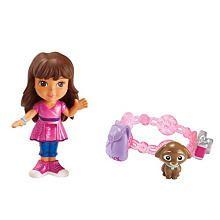 Dora and Friends  Doras Explorer Charms