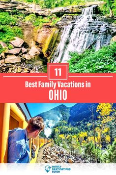 Best Family Vacation Spots, Best Vacations, Family Travel, Family Trips, Vacation Ideas, Family Friendly Resorts, Arizona Road Trip, Family Destinations, Future Travel