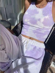 Fashion Tips Outfits .Fashion Tips Outfits Lazy Outfits, Tie Dye Outfits, Cute Comfy Outfits, Retro Outfits, Boho Outfits, Fashion Outfits, Fashion Tips, Fashion Hacks, Fashion Quotes