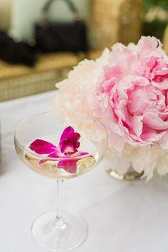 Hamptons Wedding, The Hamptons, Top Wedding Photographers, Photographer Wedding, Creative Names, Sophisticated Wedding, Event Lighting, Martha Stewart Weddings, Cocktail Making