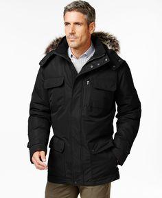 Canada Goose jackets outlet shop - farah vintage | put on your man pants | Pinterest | Vintage ...