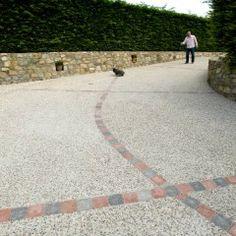 51 meilleures images du tableau bton desactiv  Amenagement cour Jardins et Terrasse beton