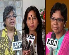 विवादास्पद बयान पर सलमान ने महिला आयोग को भेजा अपना जवाब - http://www.jagran.com/videos/news/national-mscw-chief-vijaya-rahatkar-on-salman-khan-filed-his-response-to-v21139.html #newsvideos