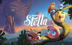 stella For Desktop