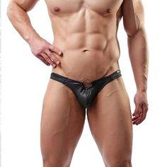 Not present best erotic men clothing