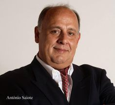António Saiote, clarinete