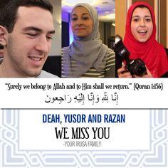 http://get-involved.irusa.org/images/content/pagebuilder/Deah-Yusor-Razan-IRUSAdedication__1_.jpg