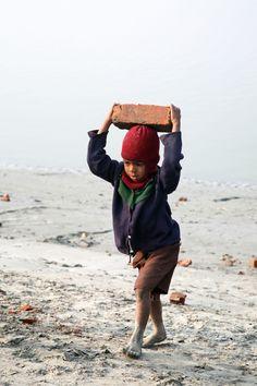 essay of child labour india
