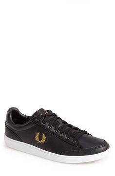 Men's Fred Perry 'Hopman' Sneaker