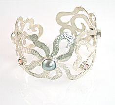 Fine furniture design and art for Perth and world wide customers can be found at JahRoc Galleries in Margaret River, WA. Fine Furniture, Pearl Jewelry, Art Gallery, Bangles, Brooch, Fine Art, Jewels, Jewellery, Stone
