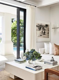 The Design Files: Interior designer Melissa Marshall's home of style and function Home Design, Interior Design, Interior Ideas, Modern Interior, Design Ideas, Interior Rendering, Scandinavian Interior, Room Interior, Design Trends