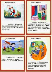 El profe y su clase de PT: ¿Qué es y cómo trabajar la pragmática? Special Education Classroom, Inference, Aspergers, Speech And Language, Social Skills, Speech Therapy, Classroom Management, Baby Toys, Preschool