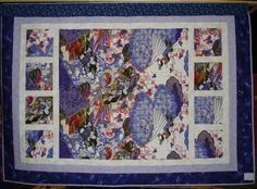 Google Image Result for http://www.dakotacountystarquilters.org/images/2010_quilt_show/large_quilts/QS_2010_Asian_Fusion_back.JPG