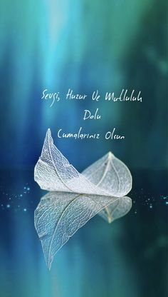 Allah Islam, Drawing People, Islamic Quotes, Cool Words, Messages, Drawings, Buen Dia, Cases, Pictures