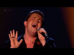 Craig Colton snaps up Paparazzi - The X Factor 2011 Live Show 6 (Full Version) Female Songs, Gary Barlow, Live Show, Singers, Guys, Music, Youtube, Musica, Musik