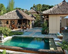 Four Seasons Resort Bali at Jimbaran Bay - Hotels.com - Deals & Discounts for Hotel Reservations from Luxury Hotels to Budget Accommodations