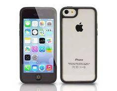 TheJoyFactory Jamboree iPhone 5c Case