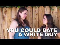 If Curvy Girls Said Stuff Skinny Girls Say #AllCurvyGirls Directed by: Giselle Grayson www.gisellegrayson.com Starring: Kara Ragland www.kararagland.com Sere...