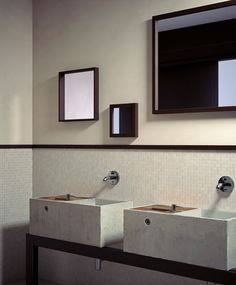 #Inalco. Damasco Series in blanco colour. Awesome mesh-mounted tile for decoration.