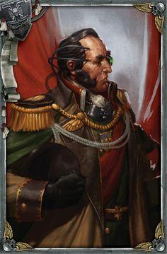 Командор Warhammer 40k Rpg, Warhammer Models, Battlefleet Gothic, Character Art, Character Design, Imperial Agent, Rogue Traders, The Grim, Geek Art