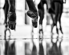 Please send me your last pair of shoes, worn out with dancing as you mentioned in your letter, so that I might have something to press against my heart. ~Johann Wolfgang von Goethe