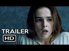 Before I Fall - Official Trailer #1 (2017) Zoey Deutch, Halston Sage - Drama Movie [HD] | Zero Media