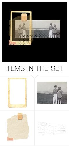 """""""The Sister...series"""" by studiojudith ❤ liked on Polyvore featuring art"""