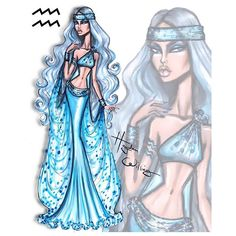 'Seeing Signs' by Hayden Williams #Aquarius #Astrology #StarSign
