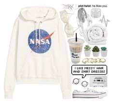 """""""TESTING TAGS ♡ on a mis du soir sur nos jours"""" by darlingxhoney ❤ liked on Polyvore featuring GUESS, Stefanie Sheehan Jewelry, P & Lot, Nina Ricci, Brinkhaus, Converse, Sterling Forever, megszebrataglist and meghansfashion"""