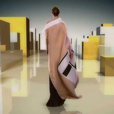 #stephanerolland #hautecouture #paris #fashionweek