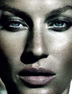 gbbr7 620x808 Vogue Brasil Junho 2013 | Gisele Bündchen por Mario Testino   [Editorial]