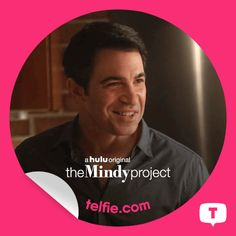 The Mindy Project:  Stay at Home MILF