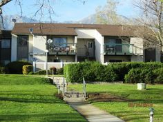 8990 19TH Street, #425, Rancho Cucamonga, CA 91701 only $95,000!