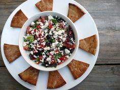 healthy breakfast recipes #easyrecipes #foods