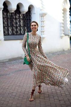 Dress Like an Italian Styles to Try (15)