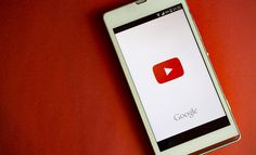 YouTube trains its thumbnailer to generate better images #YouTube, #Images, #Tech