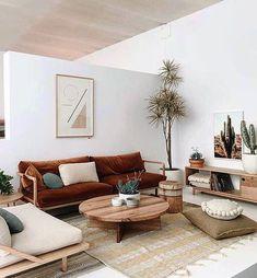What a design recipe - tan and white #designrecipe #livingroom #designtips #MOMme  pic via @bobbyandtide + @popandscott @wearepampa . . . .…