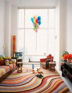 childrens-rooms-multi-colored-rugs-toys