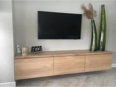 Janus Tv Meubel.10 Best Tv Images Living Room Tv Living Room Designs Tv Wall Decor