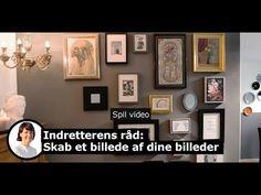 Få tips og ideer til indretning af din stue - IKEA