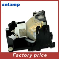 >> Click to Buy << 100% Original  Projector Lamp  LMP-P260  for  PX35 PX40 PX41 VPL-PX35 VPL-PX40 VPL-PX41 #Affiliate