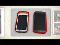 Arsenal Football Club Fans Special: Arsenal Phone Cases - YouTube
