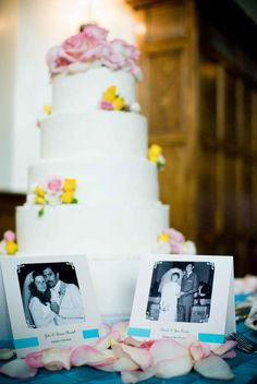 The Wedding Story of... Clint & Jennifer Brown | WeddingDay Magazine