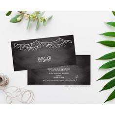 Carton d 39 invitation pour une cousinade logos et visuels de communication pinterest - Comment organiser une cousinade ...